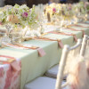 How to Book Your Wedding Reception